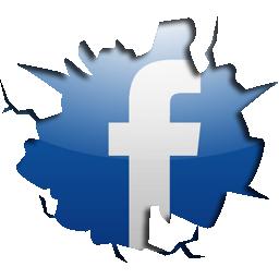 facebook-management-georgia