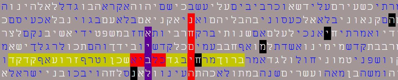 לביא נחמיה
