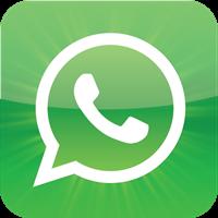 whatsapp-logo-BC8C6EE427-seeklogo.com